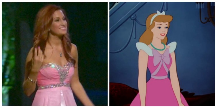 Kylie-Cinderella-Bach-Fantasy