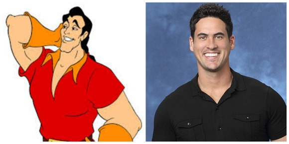 gaston and josh.jpg