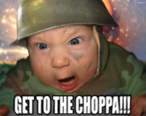 get_to_the_choppa_by_dempsey12-d426vf8