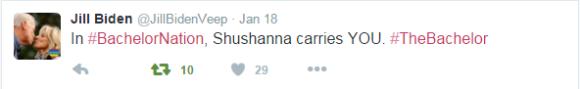 Shushanna