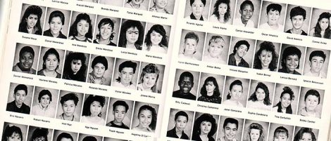 highschool-yearbook