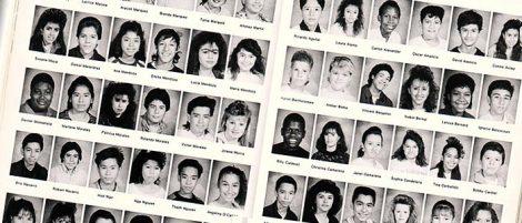 highschool-yearbook