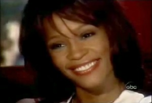 whitney-moment.jpg